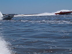 The view from the pace boat - Biloxi-hpim2621.jpg
