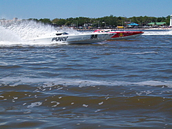 The view from the pace boat - Biloxi-hpim2630.jpg