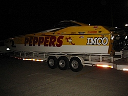 More OSS Biloxi Pics-peppers22.jpg