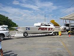 More OSS Biloxi Pics-pier57white.jpg