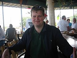 More OSS Biloxi Pics-tom.jpg