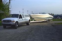 Pics Of Tow vehicles Anyone?-260truckandboat-med.jpg