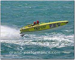 Short clips from Miami race-iw4i4570-8x10small.jpg