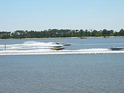 pics of popeyes chicken boat in Biloxi?-biloxirace05-049.jpg