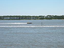 pics of popeyes chicken boat in Biloxi?-biloxirace05-055.jpg