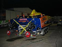 pics of popeyes chicken boat in Biloxi?-biloxirace05-029.jpg