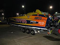 pics of popeyes chicken boat in Biloxi?-biloxirace05-030.jpg