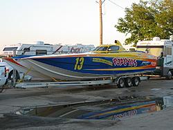 pics of popeyes chicken boat in Biloxi?-biloxirace05-081.jpg