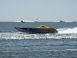pics of popeyes chicken boat in Biloxi?-pict0039.jpg