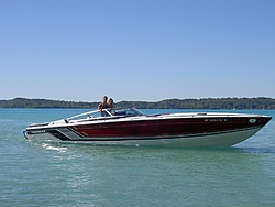restoration or get a newer boat???-autum-boating-016.jpg