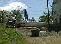 Another boat off the trailer...-fountain.jpg