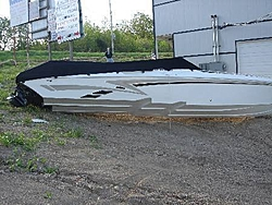 Another boat off the trailer...-fountain4.jpg