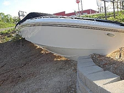 Another boat off the trailer...-fountain5.jpg