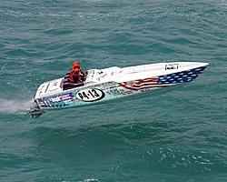 Few shots from Miami Race-iw4i4382-8x10-augiesmall.jpg
