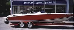 Couple Race Boats on Ebay-1992-python-marine-offshore-24.jpg