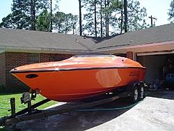 hugetime1 is boat shopping-2.jpg