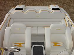 Infinium Steering Wheel-73096594_7.jpg