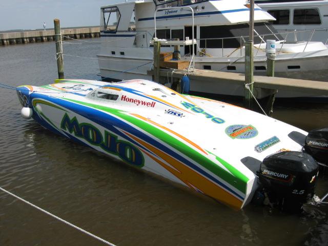 miami vice movie boat wwwpixsharkcom images