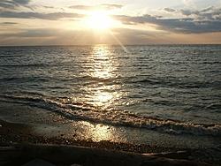 My Winter Project-beach-017.jpg