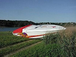 Another boat off the trailer...-untitled1.jpg