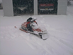 Went SNOWMOBILING YESTERDAY!-resize.jpg