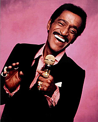 I have a serious question about the movie about Arronow that is posted here on OSO..-sammy_davis_jr.jpg