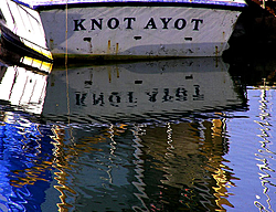 Great boat name-knot-ayot.jpg