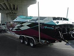 Which is faster in big water?-dsc02264.jpg