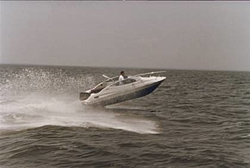 Which is faster in big water?-big-air-90-hp.jpg