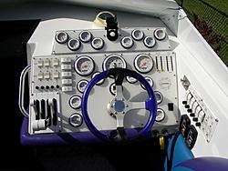 88 Fountain Redo w/ Trick Hardware-helm.jpg