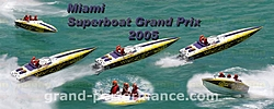 Some new combos from Miami Race-mama-012-18x7small.jpg