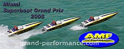 Some new combos from Miami Race-mama-011-18x7small.jpg