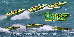 Some new combos from Miami Race-tko-01small.jpg