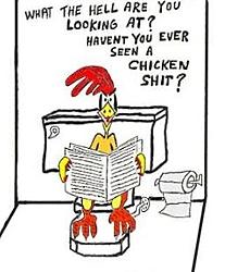 Tunastinky ?-chickenshit.jpg