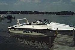 Boat Question-11.jpg