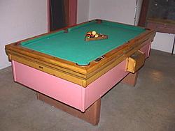 OT: buy this pool table-pool-4.jpg