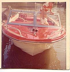 Boat Question-me-1968-2.jpg