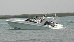 What kind of boat is this?-viper.jpg