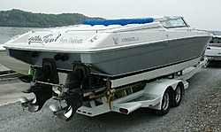 Painter fixed my boat - But check out this trailer!-pict0006b.jpg