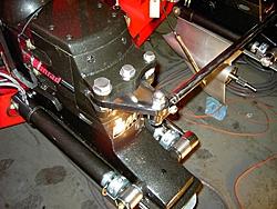 Konrad 540 HP drive. A better idea!!!-konrad-drives-077r.jpg