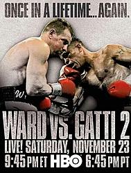 WOW , what a fight! ward vs gatti-ph_wardgatti_378x500.jpg