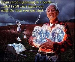 Tossed from Powerbloat.com-wtf_lightning.jpg