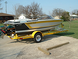 Who runs a 20' or smaller boat?-on3.jpg