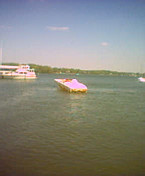 Bad Girl hits the water!!!-picture-1-.jpg
