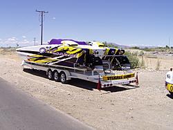 Lake Havasu Poker Run-picture-089.jpg