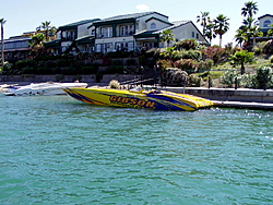 Lake Havasu Poker Run-picture-095.jpg