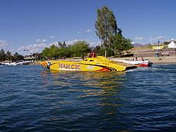 Lake Havasu Poker Run-picture-097.jpg