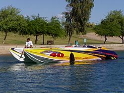 Lake Havasu Poker Run-picture-099.jpg