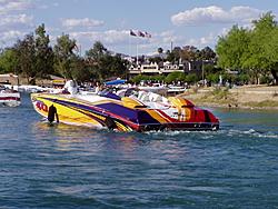 Lake Havasu Poker Run-picture-100.jpg