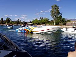 Lake Havasu Poker Run-picture-103.jpg